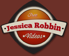 Jessica Robbin Porn Videos and Galleries